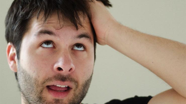 ゲーマーはモテない理由5選!恋人、結婚相手が欲しいならゲームを止めず、以下の行動を振り返ろ!